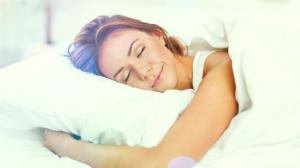 Il life coach Mario Furlan ti spiega come dormire bene
