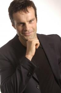 Mario Furlan, life coach esperto di crescita personale
