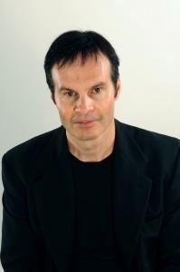 Mario Furlan, docente universitario di Motivazione e crescita personale