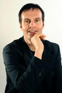 Mario Furlan, life coach e docente universitario di Comunicazione efficace e leadership