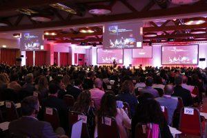 Il Forum delle Eccellenze a Milano