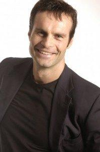 Mario Furlan, life coach e docente universitario di Motivazione