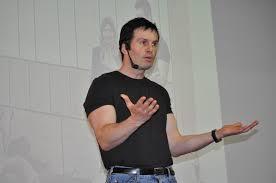 Mario Furlan, life coach ed esperto di gestione del tempo