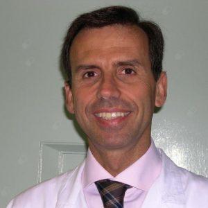 Riccardo Annibali, proctologo a Milano