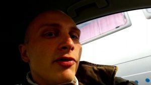Stephan Balliet, il terrorista nazista che ha ucciso due ebrei