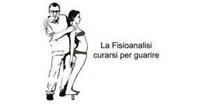 La fisioanalisi è nata dagli studi del Dott. Giuseppe Mastrodicasa