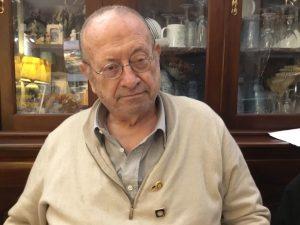 Gaetano Truppo
