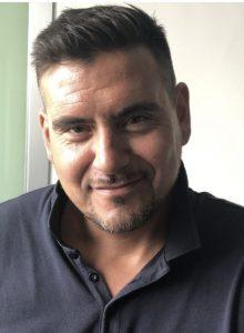 Bruno Bella, Presidente di Vibeco e Presidente onorario dei City Angels