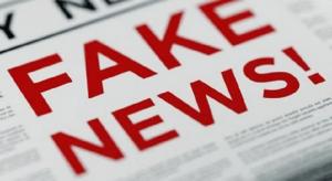 Le fake news nuocciono gravemente alla salute