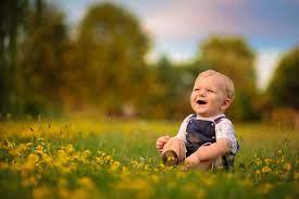 Il life coach Mario Furlan ci spiega come i bambini ci insegnano la felicità
