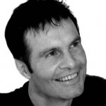 Mario Furlan è un life coach e un motivatore