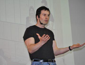 20039917e4e263 Life Coaching - Il Blog di TGCOM24 per il tuo successo! - Part 8