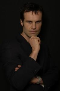 Mario Furlan, life coach e motivatore